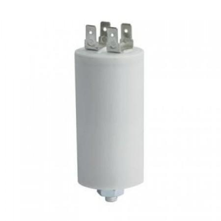 Condensator 50 MF VEGA