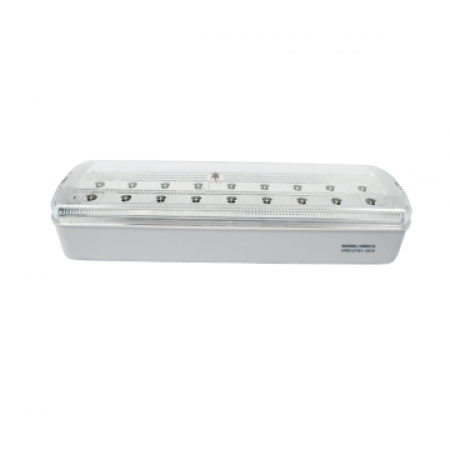LAMPA EXIT T5 XL101CLED 24LEDX0.1W