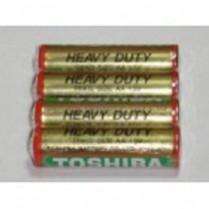 Baterie R3 Toshiba