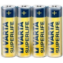 Baterie R6 Varta Superlife