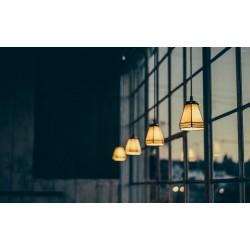 Cum alegi sursele de iluminat perfecte pentru locuința ta?