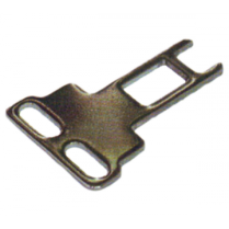 CHEIE CZ93-K1 PT LIMITATORI DE CURSA TIP CZ-93