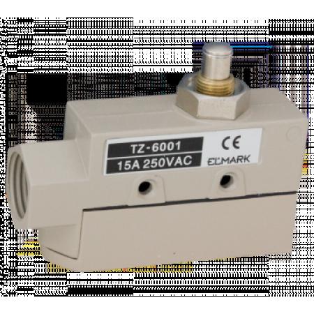 LIMITATOR DE CURSA  15A  TIP TZ -6001