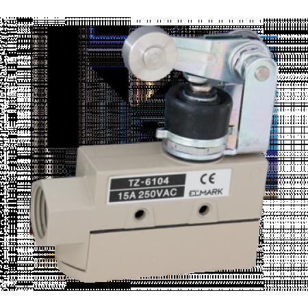 LIMITATOR DE CURSA  15A  TIP TZ -6104