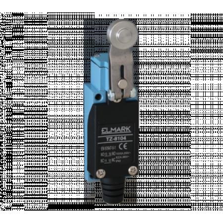 LIMITATOR DE CURSA  15A  TIP TZ -8104
