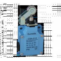 LIMITATOR  DE CURSA  TIP CSA -012  IP66