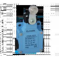 LIMITATOR  DE CURSA  TIP CSA -021  IP66