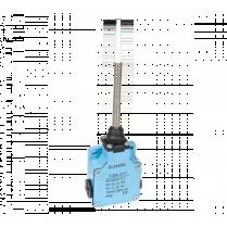 LIMITATOR  DE CURSA  TIP CSA-071  IP-66