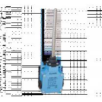 LIMITATOR  DE CURSA  TIP CSA -081  IP66
