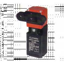 LIMITATOR DE CURSA  CZ- 93BPG03