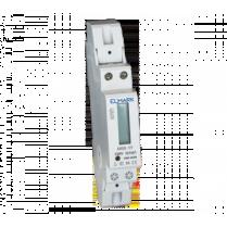 CONTOAR ELECTRONIC DDS -1Y-45 5/45  230V 1 TARIF