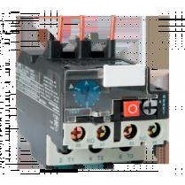 RELEU TERMIC LT2-E3359  48-65A PENTRU CONTACTOR  MAX 25A