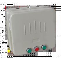 DECLANSATOR REVERSIBIL LT4-B-D65A   400V