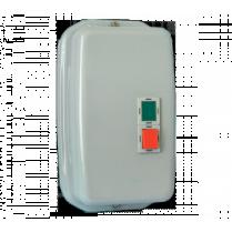 DECLANSATOR PORNIRE DIRECTA LT5 65A- 230V