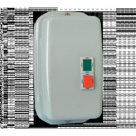 DECLANSATOR PORNIRE DIRECTA LT5 95A- 400V