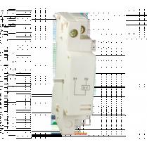 DECLANSATOR DE TENSIUNE AU385 380V  PT TM3