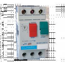 INTRERUPATOR TERMOMAGNETIC  TM2-EM02  0.16-0.25A