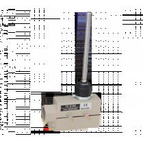 LIMITATOR DE CURSA  15A  TIP TZ -6106