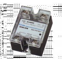 RELEU INDUSTRAL  ZG3NC-2-20B   230VAC  20A