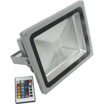 Proiector led Color 50W Klausen
