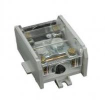 Clema ramificatie cabluri cu capac 1intrare x 16-95mm² / 4iesiri x 6-16mm²