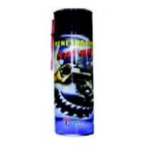 Spray antirugina 300ml
