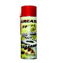 Spray lubrifiant 300ml