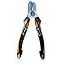 Cleste pentru taiat cablu L:210mm NWS