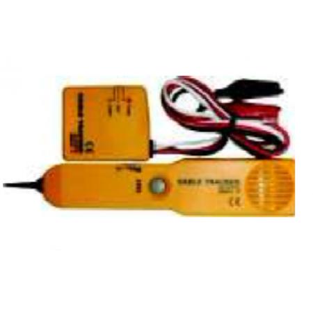 Detector cabluri