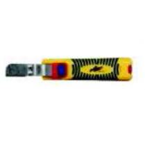Dezizolator/cuter cablu
