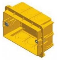 Doza ST 3 module TEM