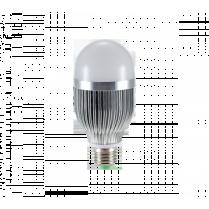 LAMPA CU LED TIP PARA 15W E27 230V WW ELMARK