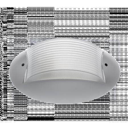 LAMPA EXTERIOR IP54 LINA 4 GRI