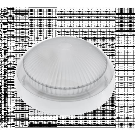 LAMPA EXTERIOR IP54 SIRIUS 2  ALB