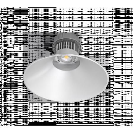 LAMPA INDUSTRIALA ELECTRA 30 90 GRADE  ELMARK