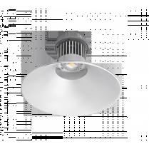 LAMPA INDUSTRIALA  ELECTRA 50 90GRADE ELMARK