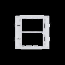 SUPORT FIXARE 6M (3X2) ELMARK LECCE