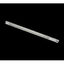 LAMPA DE MOBILIER CU LED CAB-11 LED 15SMD5050 3,5W 12VDC 2900K