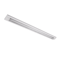 CORP DE ILUMINAT NEDA CU TUB CU LED(1200MM) 2X18W 4000K-4300K
