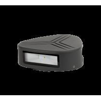 LAMPA DE EXTERIOR CU LED GRF9617 3X3W 230V 4000K