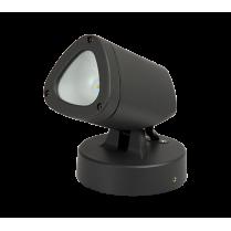 LAMPA DE GRADINA CU LED GRF9616 3W 230V 4000K
