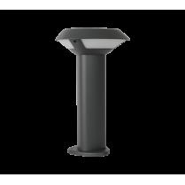 LAMPA DE GRADINA CU LED GRF968-30 6W 230V 4000K 300MM