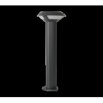 LAMPA DE GRADINA CU LED GRF968-50 6W 230V 4000K 500MM