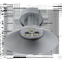 LAMPA INDUSTRIALA ELBA150 150W 230V