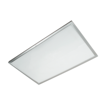 PANOU CU LED 48W 1195mm/295mm/11mm 4000-4300K
