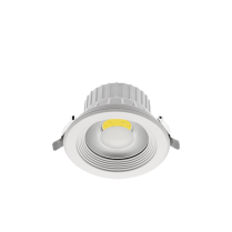 SPOT CU LED GLFILM215WW 5W