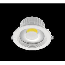 SPOT CU LED GLFILM216WW 10W