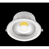 SPOT CU LED GLFILM217WW 15W