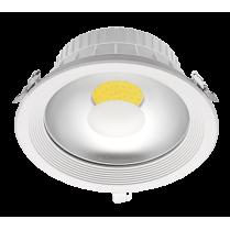 SPOT CU LED GLFILM218WW 20W