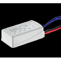 TRANSFORMATOR ELECTRONIC SETDCDW10 10W 230VAC/12VDC